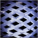 """Tommy"" by The Who"